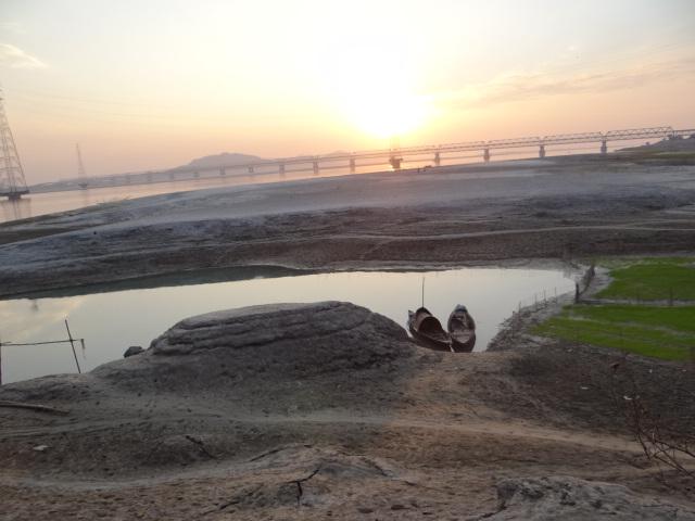 Naranarayan Setu