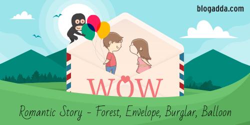 romantic-story-forest-envelope-burglar-balloon.jpg