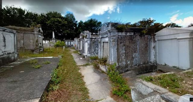 lafayette-cemetary-new-orleans