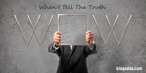 when-i-tell-the-truth