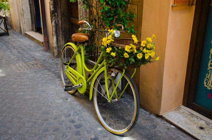 basket-bicycle-bike-190335