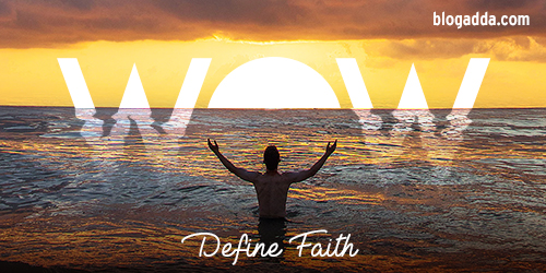 define-faith