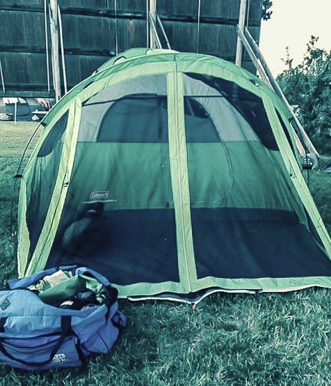 tent-1-of-1
