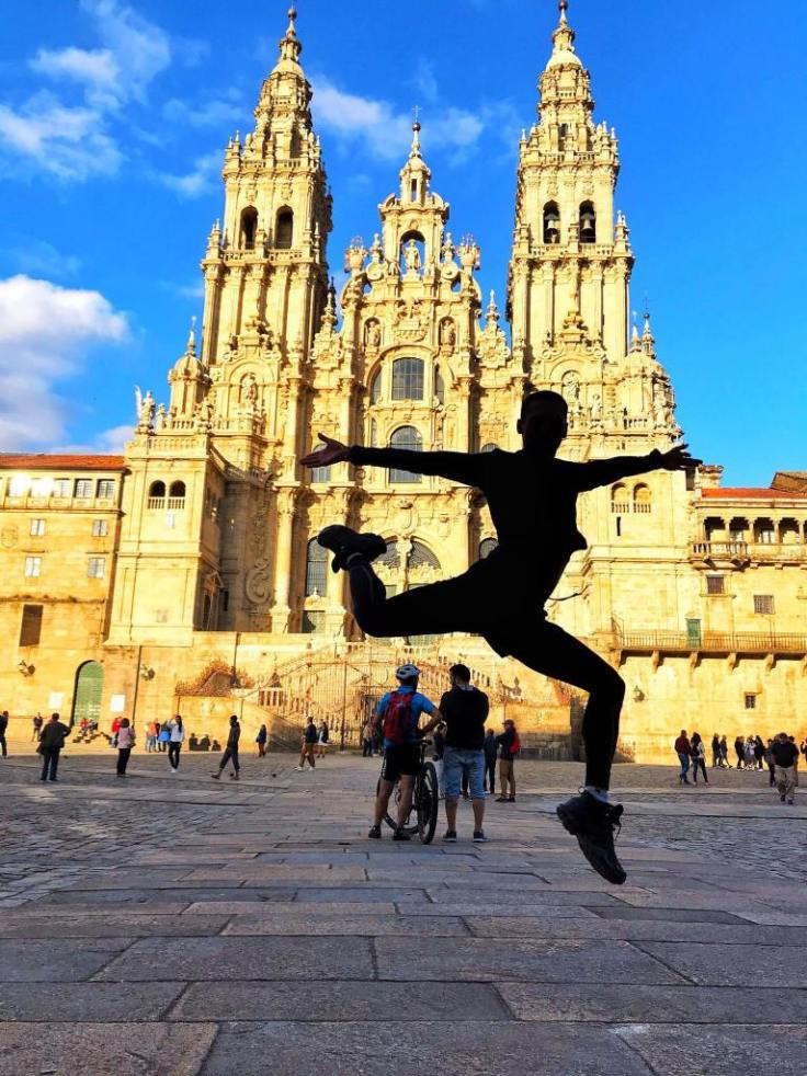 dancer-leap-alexis-ortiz