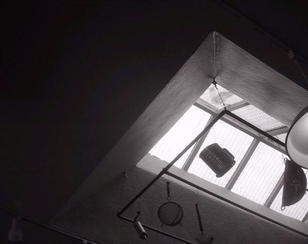 overhead-window