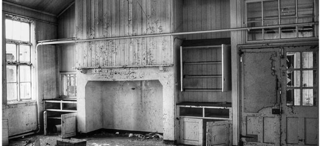 david-desertedhouse