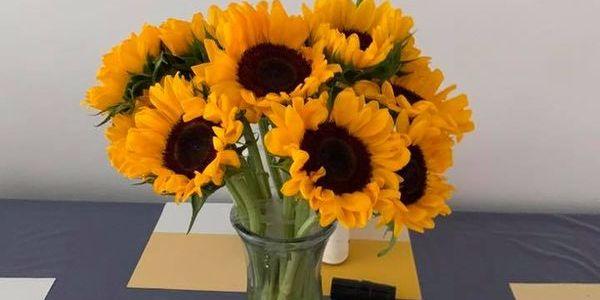 janet-puddicombe-sunflowers
