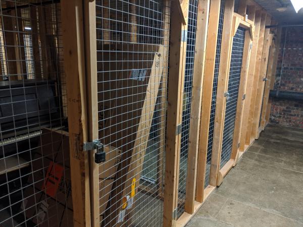 jhardy-storage